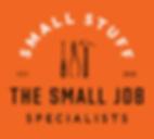 Small Stuff_Orange Back_RGB.png