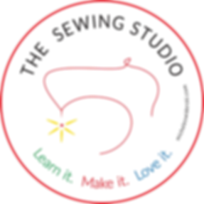The Sewing Studio_Logo_RGB_Opaque.png