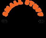 Small Stuff Logo_RGB.png