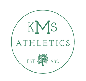 KMS Athletics CREST_Transparent-01.png