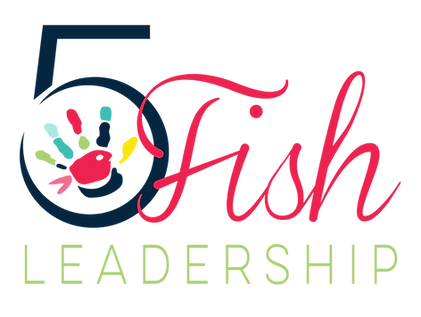 5_Phase-3_5fish-leadership-logo_REVISION
