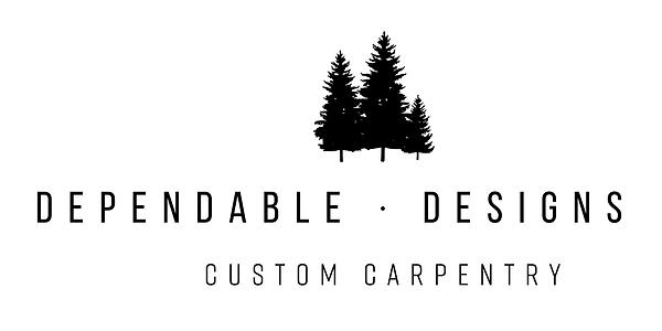 Dependable Designs Logo_RGB.png