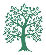 KMS_TREE_Green-01.png