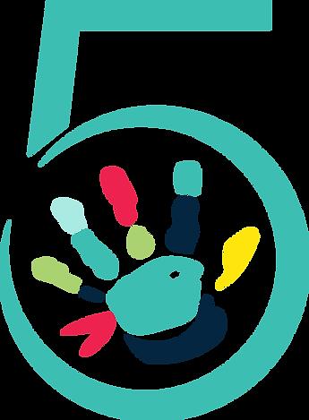 Phase 3_5fish-leadership-logo_REVISION.p
