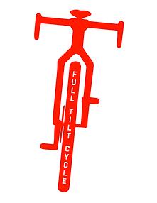 Tilt Bike_withTEXT.png