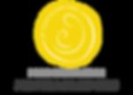 RGB_Alternate_PRHC Mombassador Logo-01.p