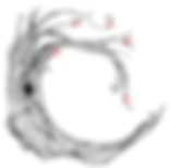 ChineseMedicinePTBO_Icon-01.png