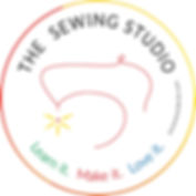 The Sewing Studio_Logo_RGB_Multi_Opaque.