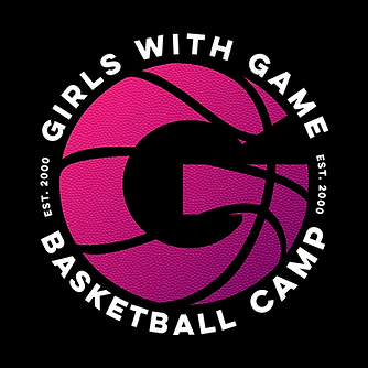 Girls with Game Colour on Black-01.png