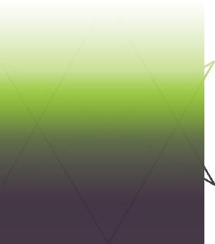JoelleKaram_Logo_Symbol_GRADIENT.png