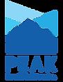 Peak Logo Vertical_Rv june 2018-01.png