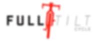 Full Tilt Logo with Bike.png