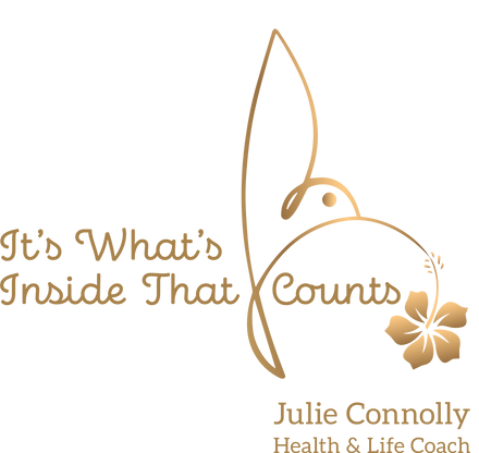 Julie Connolly Logo - Gold.png