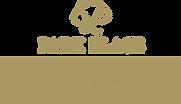 PPA Logo - Gold Transparent Text.png