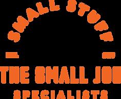 Small Stuff Orange_RGB.png