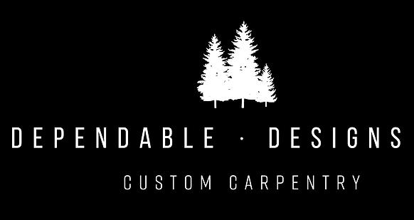 Dependable Designs Logo-01.png