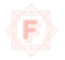 Icon Pink - F.png