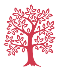 KMS_TREE_Red-01.png