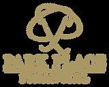 PPF Gold Logo_RGB-01.png