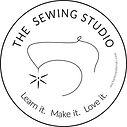 The Sewing Studio_Logo_BLACK.jpg