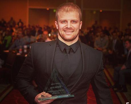 David Award_edited.jpg