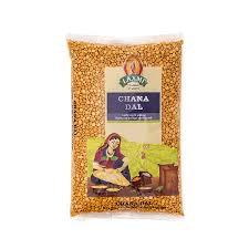 Chana Dal - Lakshmi brand