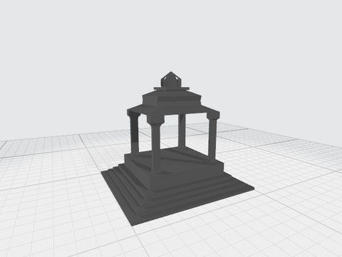 temple_04.png