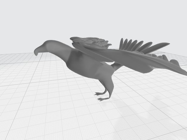 high_poly_bird.png