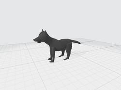 Dog_smooth_model.png