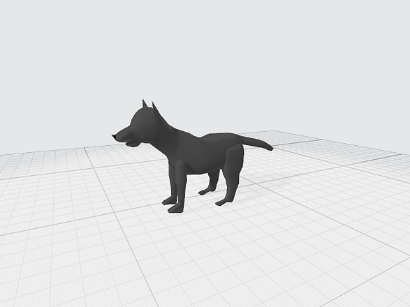 Dog_smooth_model.png
