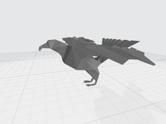 low_poly_bird.png