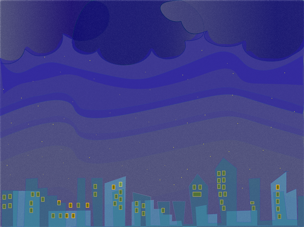 Starry_Sky_02.png
