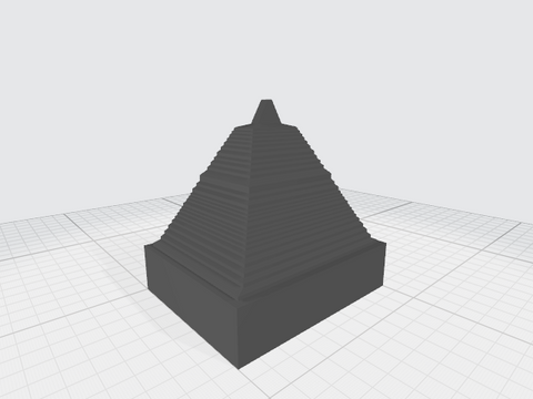 temple_03.png