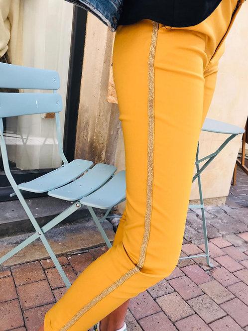 Pantalon Laura lo