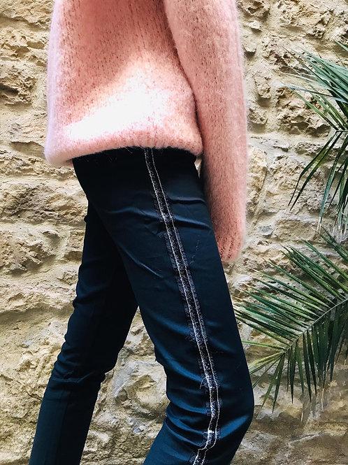 Pantalon Laura jo