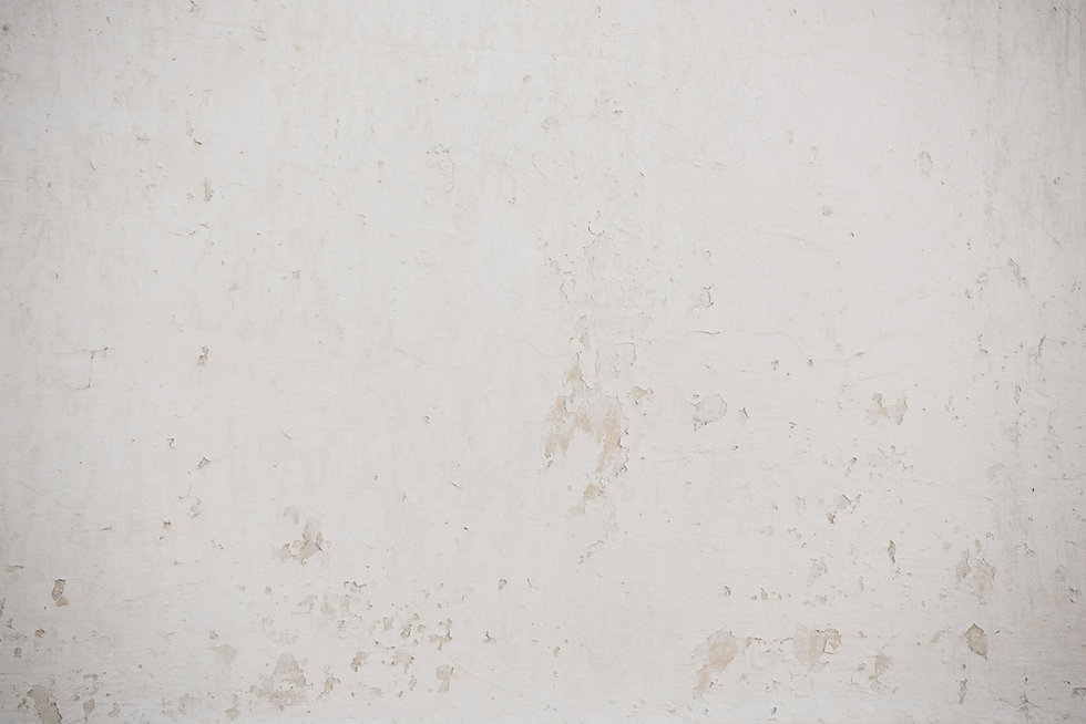 white-weathered-concrete-wall-textured-b
