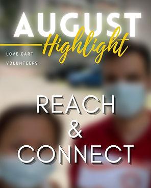 August-highlight-2021-Love-Whampoa.jpg