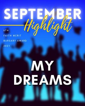 Sep_highlights_2021_Bursary Award Stories_coverENG.png