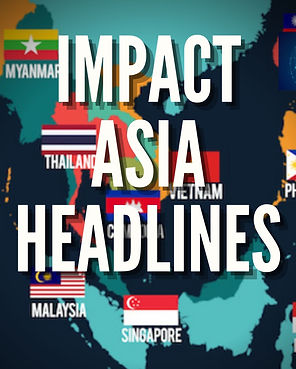 IAS-headlines-eng.jpg