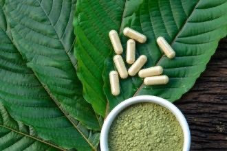 Kratom being linked to an increase of deaths