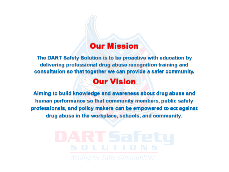 mission statement updated.png