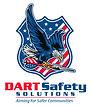 DART Logo JPG.jpg