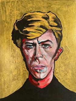 Golden Years (David Bowie)