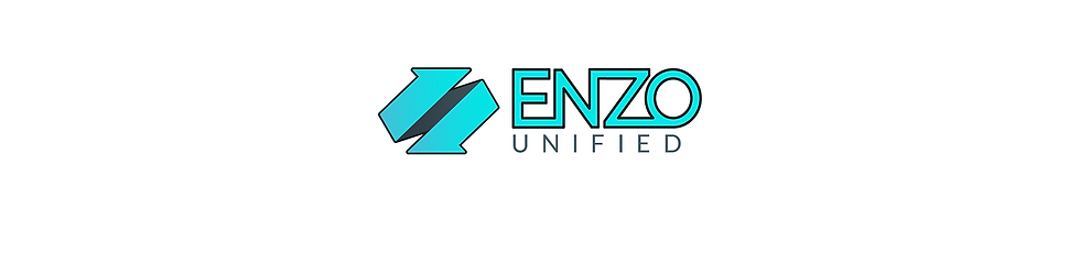 Enzo Unified - original with stroke (white background).png