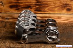 ZXR Piston_Rod Kit pic2