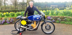 Matchless G50 pic11