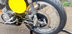 Matchless G50 pic6