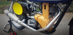 Matchless G50 pic8
