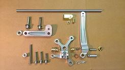 Cable Clutch ZXR750 Kawasaki Kit.jpg
