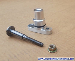 Cam Chain Adjuster Parts